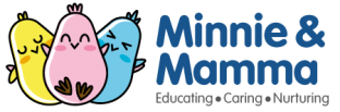 Minnie and Mamma: Childcare Mitcham, Surrey