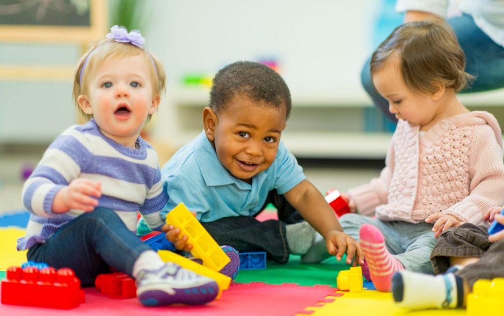 Mitcham Preschool